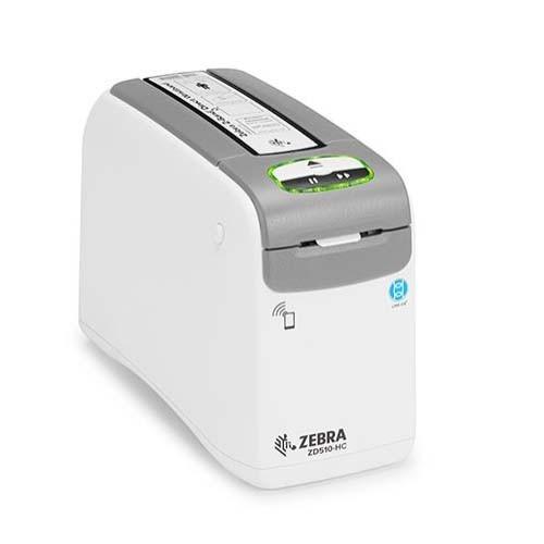 Zebra ZD510-HC ZD51013-D0EE00FZ