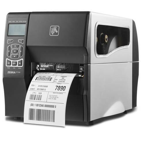 Zebra ZT230 ZT23042-T0E000FZ