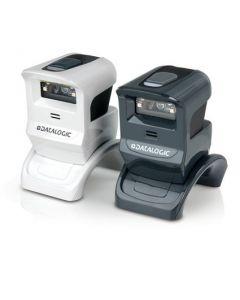 Datalogic Gryphon GPS4400 GPS4490-WH