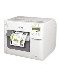 Epson TM-C3500 C31CD54012CD