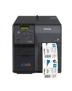 Epson TM-C7500 C31CD84012