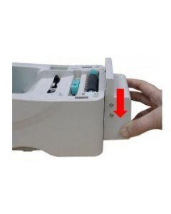 TSC, SPARE PART, CUTTER MODULE FOR TTP-225 / TTP-323