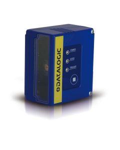 Datalogic TC1200-1100 939501109