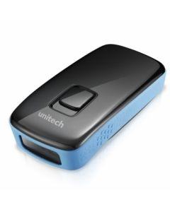 Unitech MS920 MS920-4UBB00-SG