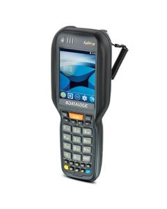 Datalogic Falcon X4 945500011