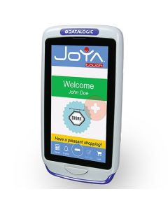 Datalogic Joya Touch 911350014