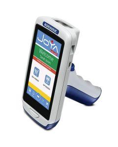 Datalogic Joya Touch 911350016