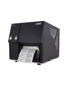 Godex ZX430