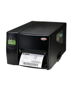 Godex EZ-6200 Plus