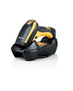 PowerScan PBT9300 AR PBT9300-ARRBK20EU