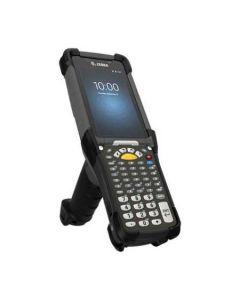 Zebra MC9300 MC930P-GSECG4RW