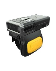 Zebra RS5100 Bluetooth RS51B0-LBSNWR
