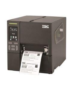 TSC MB340T 99-068A006-0303