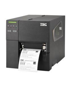 TSC MB340 99-068A004-0302
