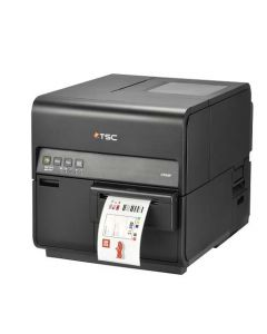 TSC CPX4P 99-079A001-0002