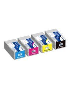 3 Colour cartridge for TM-C3400 FOR TM-C610