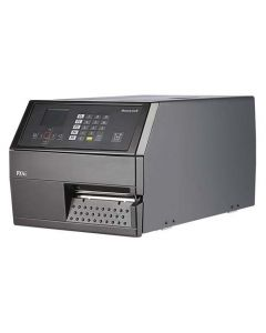 Honeywell PX4E PX4E010200000120