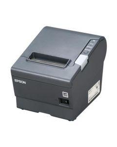 Epson TM-T88V C31CA85031S09