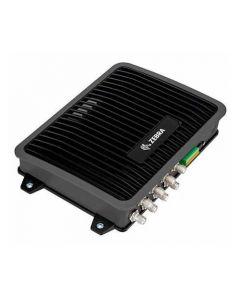 FX9600 FIXED RFID READER 8-PORT