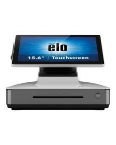 Elo PayPoint E549280