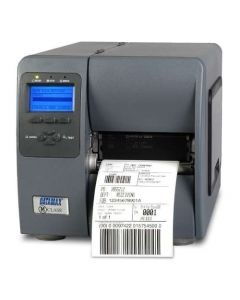 Honeywell m-4206 KD2-00-46400000