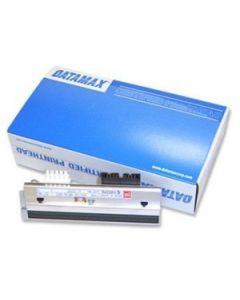 Cabezal PHD20-2192-01 Honeywell E-CLASS MARK III