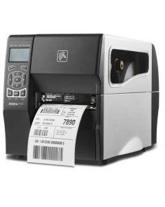 Zebra ZT230 ZT23042-D0E100FZ