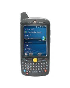 Zebra MC67 MC67NA-PDABAB00300
