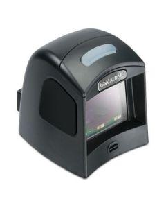 Datalogic Magellan 1100i MG110010-000B