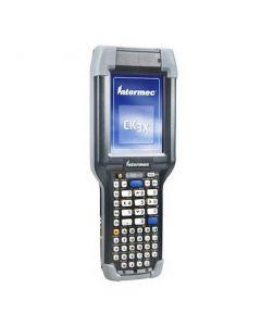 Honeywell CK3X CK3XAA4M000W4100