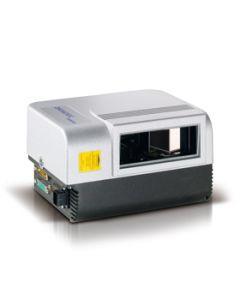 Datalogic CAB-DS05-S M12-IP67 TO CBX 93A050060