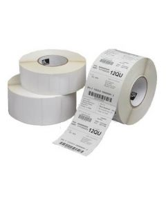 LAB Z-PER 1000D 50X25MM 20 Rollos/caja