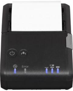 Epson TM-P20 C31CE14021