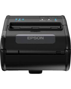 Epson TM-P80 C31CD70121