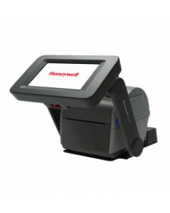 Honeywell PC43K PC43KA003020000