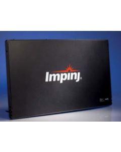 Impinj Guardwall IPJ-A0402-EU1