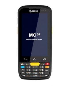 MC36A0-0LN0CE